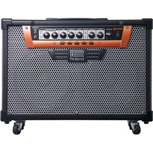 Roland(ローランド) GA-212 ギターアンプリファイアー
