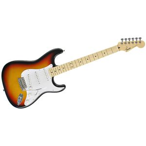 Fender Japan(フェンダージャパン) ST-STD 3TS/M
