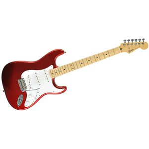 Fender Japan(フェンダージャパン) ST-STD CAR/M