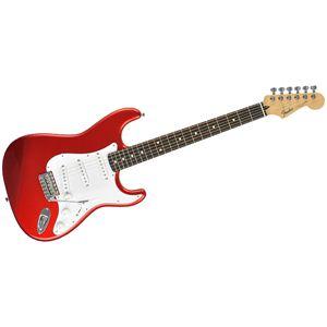 Fender Japan(フェンダージャパン) ST-STD CAR/R