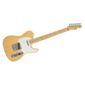 Fender Japan(フェンダージャパン) TL-STD BLD