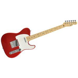 Fender Japan(フェンダージャパン) TL-STD CAR