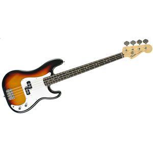 Fender Japan(フェンダージャパン) PB-STD 3TS
