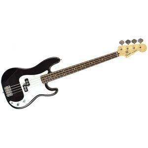 Fender Japan(フェンダージャパン) PB-STD BLK