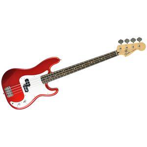 Fender Japan(フェンダージャパン) PB-STD CAR