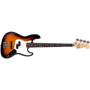 Fender Japan(フェンダージャパン) JB-STD/PJ 3TS
