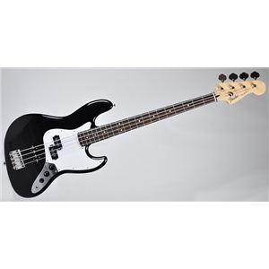 Fender Japan(フェンダージャパン) JB-STD/PJ BLK