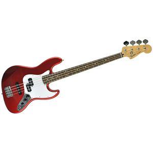 Fender Japan(フェンダージャパン) JB-STD/PJ CAR