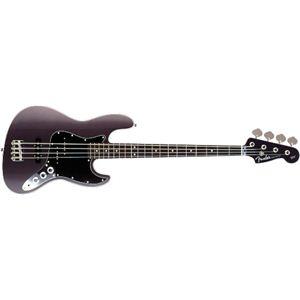 Fender Japan(フェンダージャパン) AJB DFG