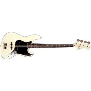 Fender Japan(フェンダージャパン) AJB VWH