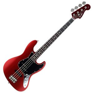 Fender Japan(フェンダージャパン) AJB-M OCR