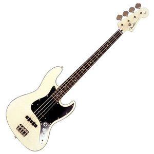 Fender Japan(フェンダージャパン) AJB-M VWH