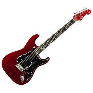Fender Japan(フェンダージャパン) AST-M OCR