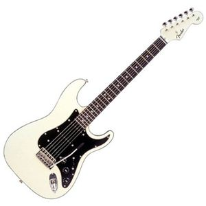 Fender Japan(フェンダージャパン) AST-M VWH