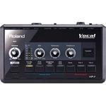 Roland(ローランド) ボーカルプロセッサー VP-7 Vocal Processor