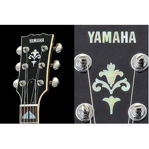 YAMAHA(ヤマハ) エレキギター SG1802 BL