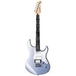 YAMAHA(ヤマハ) エレキギター PACIFICA112V SL