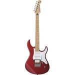 YAMAHA(ヤマハ) エレキギター PACIFICA112VM RM