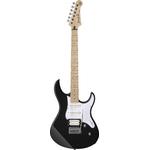 YAMAHA(ヤマハ) エレキギター PACIFICA112VM BL