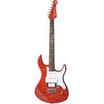 YAMAHA(ヤマハ) エレキギター PACIFICA212VQM CMB