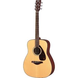YAMAHA(ヤマハ) アコースティックギター FG700S