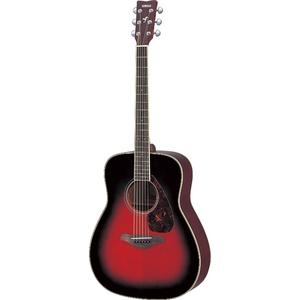 YAMAHA(ヤマハ) アコースティックギター FG720S DSR