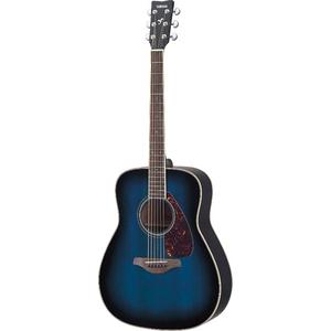 YAMAHA(ヤマハ) アコースティックギター FG720S OBB