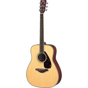 YAMAHA(ヤマハ) アコースティックギター FG720S NT
