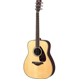 YAMAHA(ヤマハ) アコースティックギター FG730S NT