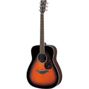 YAMAHA(ヤマハ) アコースティックギター FG730S TBS