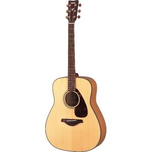 YAMAHA(ヤマハ) アコースティックギター FG750S