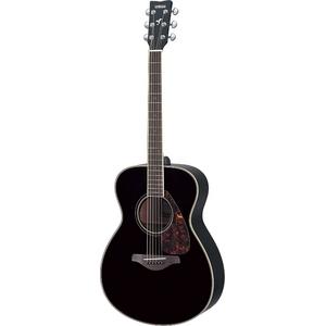 YAMAHA(ヤマハ) アコースティックギター FS720S BL