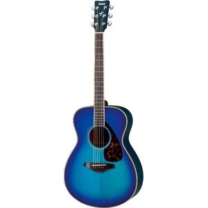 YAMAHA(ヤマハ) アコースティックギター FS720S CBA