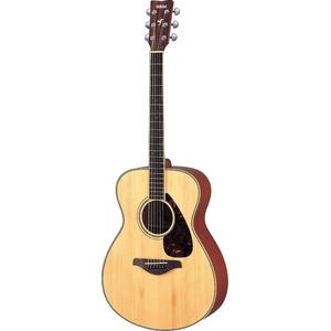 YAMAHA(ヤマハ) アコースティックギター FS720S NT