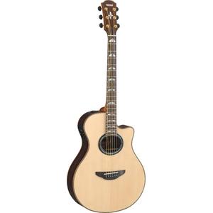 YAMAHA(ヤマハ) エレクトリックアコースティックギター APX1200 NT