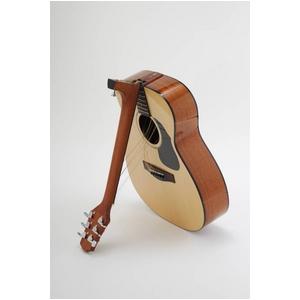 Voyage-air Guitar(ボヤージ エアー ギター) Transit Series VAOM-02 Orchestra Model 【折りたたみギター】