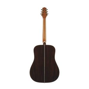 Voyage-air Guitar(ボヤージ エアー ギター) Premier Series VAD-2 Dreadnought 【折りたたみギター】