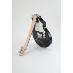 Voyage-air Guitar(ボヤージ エアー ギター) TransAxe Series TelAir テレエアー