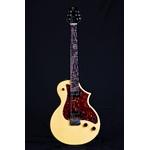 Voyage-air Guitar(ボヤージ エアー ギター) TransAxe Series BelAir ベルエアー
