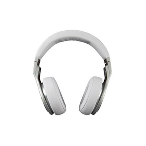 MONSTER(モンスター) ヘッドフォン MH BTS-P OE WH Beats Pro