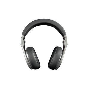 MONSTER(モンスター) ヘッドフォン MH BTS-P OE BK Beats Pro