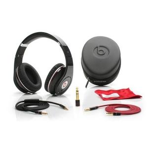 MONSTER(モンスター) ノイズキャンセリング・ヘッドフォン MH BEATS PI OE Beats Studio