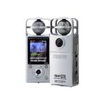ZOOM ズーム Q2HD ハンディ・ビデオ・レコーダー
