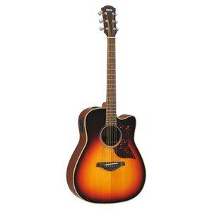 YAMAHA(ヤマハ) A1M VS エレクトリックアコースティックギター ヴィンテージサンバースト