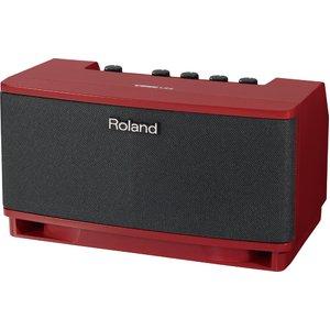 Roland(ローランド) CUBE Lite Guitar Amplifie CUBE-LT-RD