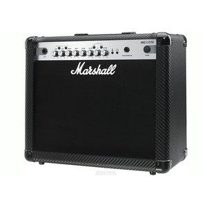 Marshall ギターアンプ MG30CFX