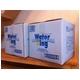 ヘルシーウォーター 安心・安全・健康な水 20Lボックス×2箱セット