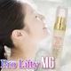プロリフティ『ミラグロ ジェル』(Pro Lifty MG)