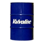 Valvoline(バルボリン) エンジンオイル Hyper Lube 5W-50 53Gal Drumの詳細ページへ