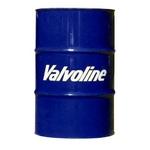 Valvoline(バルボリン) エンジンオイル DuraBlend 10W-40 208L  Drumの詳細ページへ